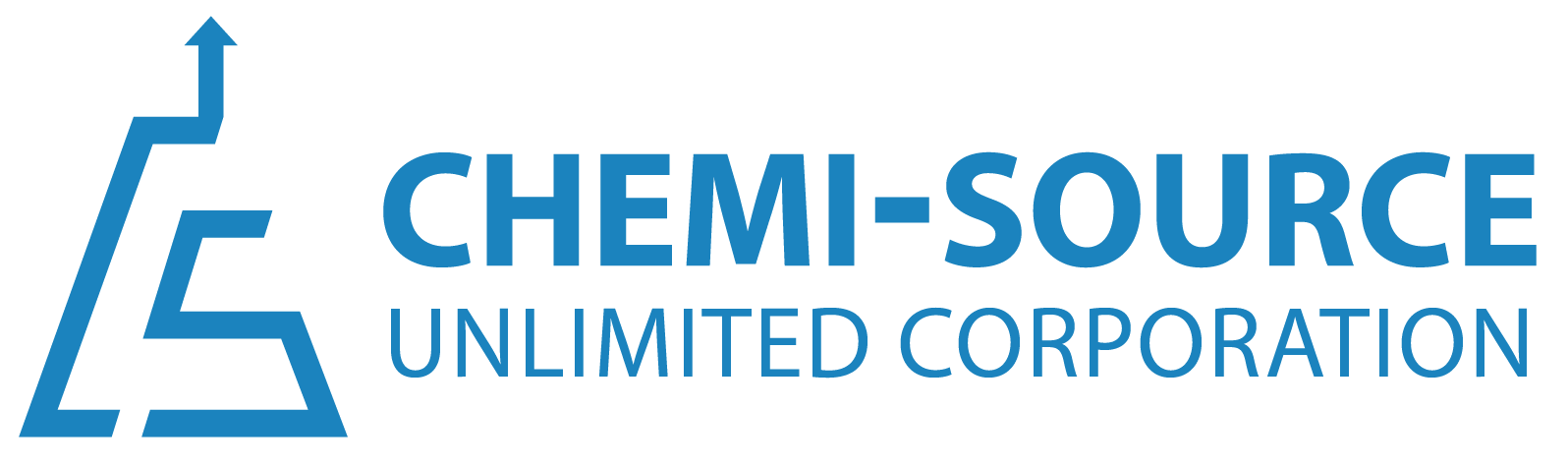 Chemi-Source Unlimited Corporation